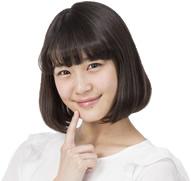 yui-ktai